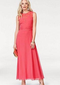 Melrose Večerní šaty