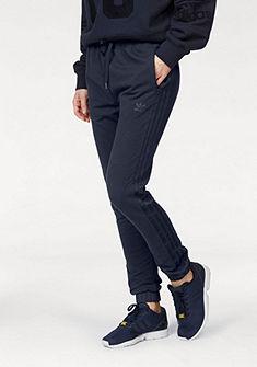 adidas Originals Nohavice na jógu »SLIM TRACKPANT CUFFED«