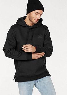 adidas Originals Mikina s kapucí »WINTER-D-OTH-H«