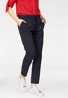 Vero Moda Džersejové nohavice »CASSY«