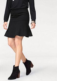 Vero Moda Džersejová sukňa »KAMIL«