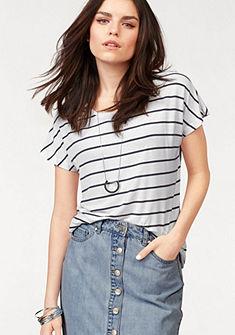 Vero Moda Tričko »CHARLY«