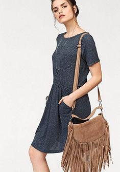 Vero Moda Šaty »LUA«