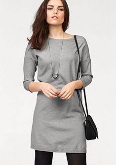 Vero Moda Pletené šaty »HAPPY«