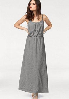 Vero Moda Dlouhé šaty »ENJOY«