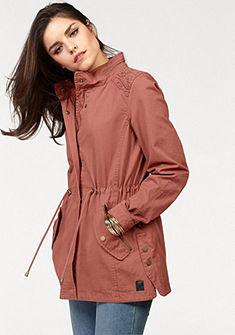 Vero Moda Přechodný kabát »GINA«