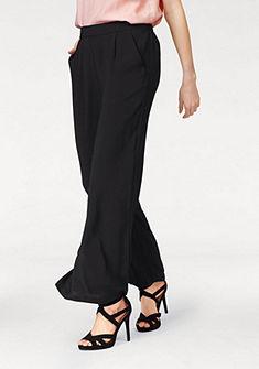Vero Moda Kalhoty »COCO«