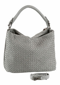 Marc O'Polo hobo táska »HOBO BAG EIGHT«