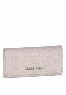 Valentino handbags Peněženka