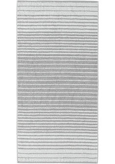 Cawö Ručníky, gradientní vzor proužků »Shades Querstreifen«