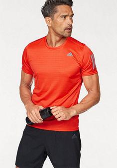 adidas Performance Běžecké tričko »RESPONSE SHORTSLEEVE TEE MEN«
