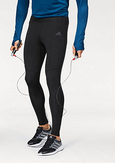 adidas Performance futó leggings »RESPONSE LONG TIGHT MEN«