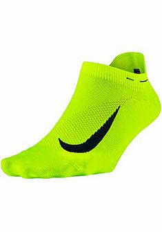 Nike Lauf-Sportovní ponožky, vstřebají vlhkost