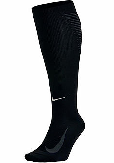 Nike Running Podkolenky s kompresní funkcí