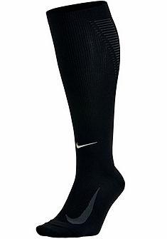 Nike Running Podkolienky s kompresnými funkciami