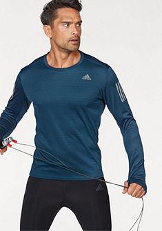 adidas Performance Bežecké tričko »RESPONSE LONGSLEEVE TEE MEN«
