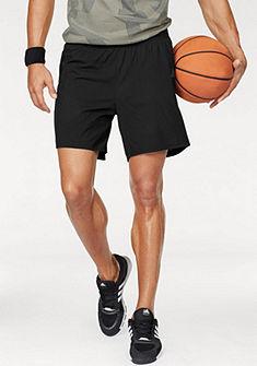 adidas Performance Běžecké Krátké kalhoty »RESPONSE SHORT MEN«