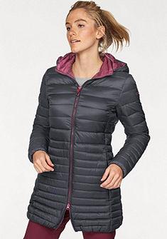 CMP steppelt kabát