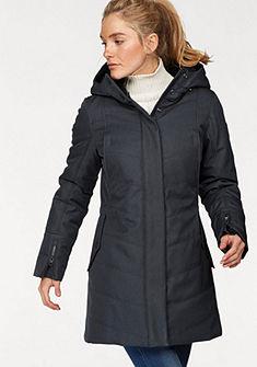 CMP funkcionális kabát, vízlepergető