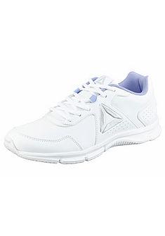 Reebok Běžecké topánky »Express Runner SL«