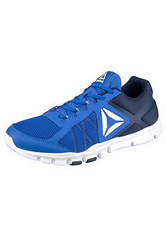 Reebok Športové topánky »Yourflex Train 9.0«