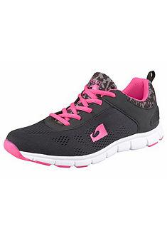Ocean Sportswear Športová obuv »Motion«