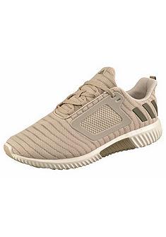 adidas Performance Běžecké topánky »Climacool M«
