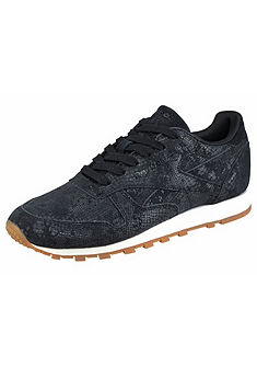 Reebok Tenisky »Classic Leather Clean Exotic«