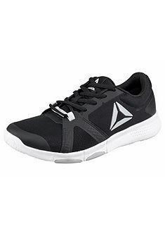 Reebok Sportovní obuv »Trainflex LI«