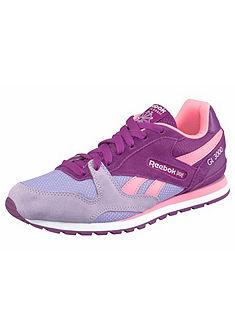 Reebok sneaker »GL 3000 SP«