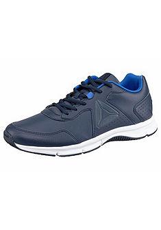 Reebok Běžecké topánky »Express Runner«