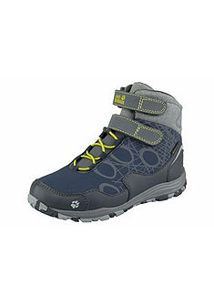Jack Wolfskin Turistická obuv »Portland Texapore High VC K«