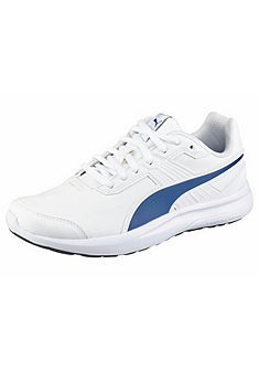 PUMA Běžecké topánky »Escaper SL Junior«
