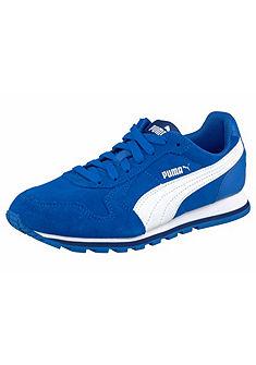 PUMA sneaker »ST Runner SD Junior«