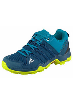 adidas Performance outdoor cipő »Terrex AX2R Kids«