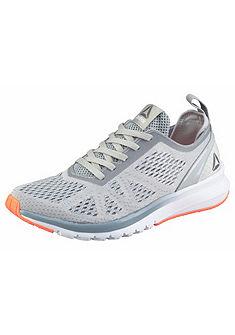 Reebok Běžecké topánky »Print Smooth Clip ULTK«