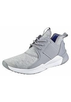 Reebok Sportovní obuv »Guresu 1.0«