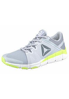 Reebok Sportovní obuv »Trainflex«