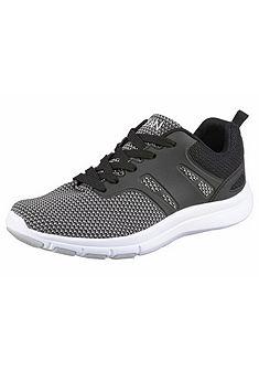 Ocean Sportswear Športová obuv »Flexit«
