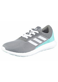 adidas Performance futócipő »Element Refresh 3 W«