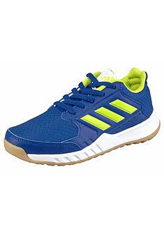 adidas Performance Športovní boty »FortaGym Kids J«