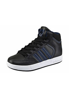 adidas Originals sneaker »Varial Mid Junior«