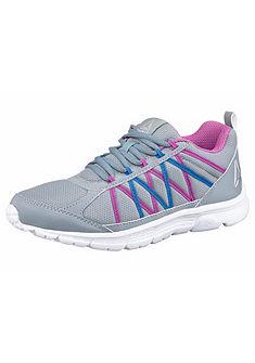 Reebok Běžecká obuv »Wmns Speedlux 2.0«