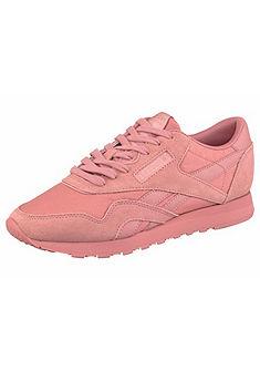 Reebok sneaker »Classic Nylon«