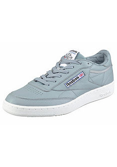 Reebok sneaker »Club C 85 SO«