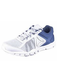 Reebok Sportovní obuv »Yourflex Trainette«
