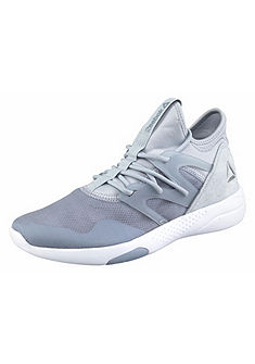 Reebok Sportovní obuv »Hayasu«