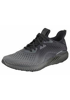 adidas Performance Běžecké topánky »Alphabounce EM M«
