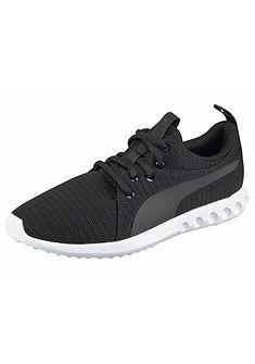 PUMA Běžecké topánky »Carson 2 Wn´s«