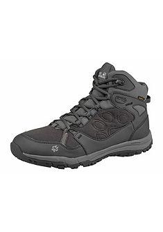 Jack Wolfskin Turistická obuv vysoká »Activate Texapore Mid W«